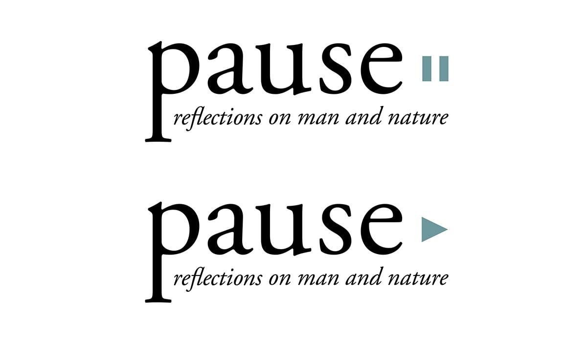 Pause festival 02