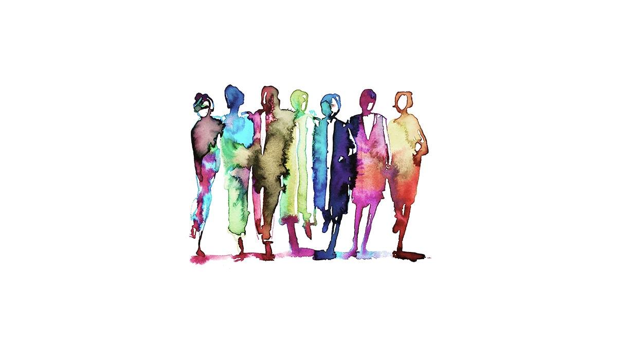 Fashionpeople