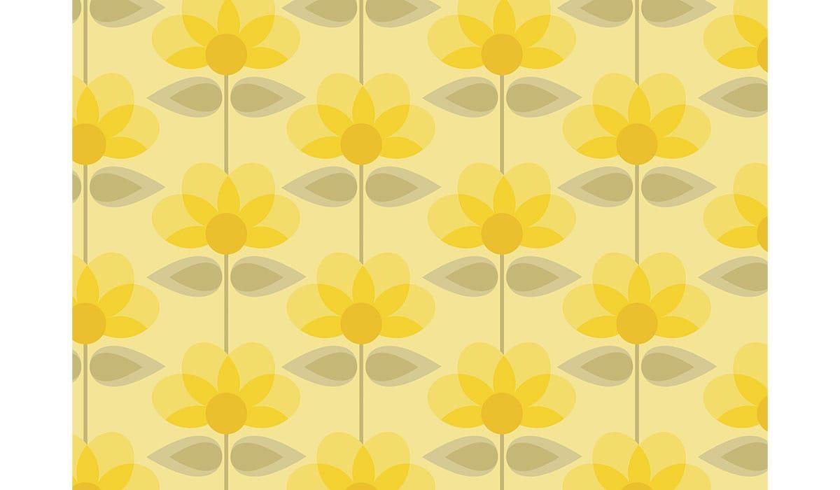 Surface Pattern Design 03