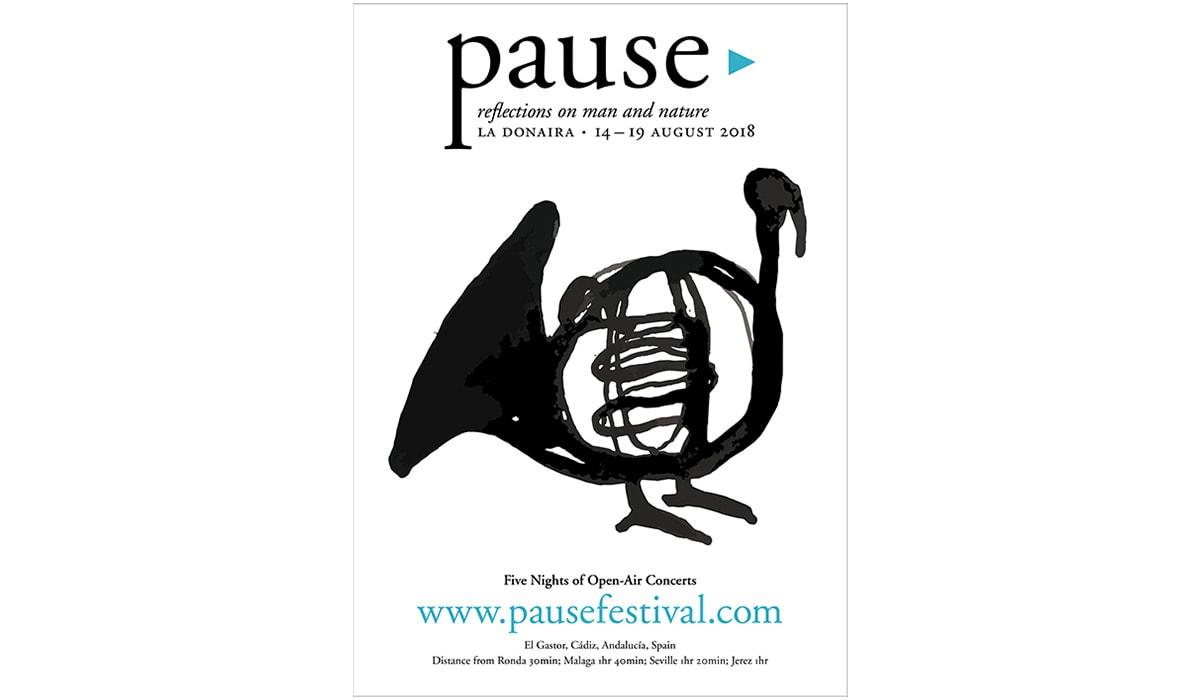 Pause festival 07