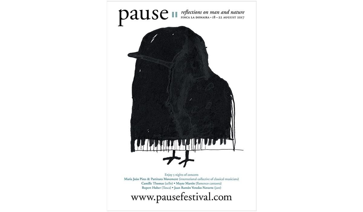 Pause festival 08
