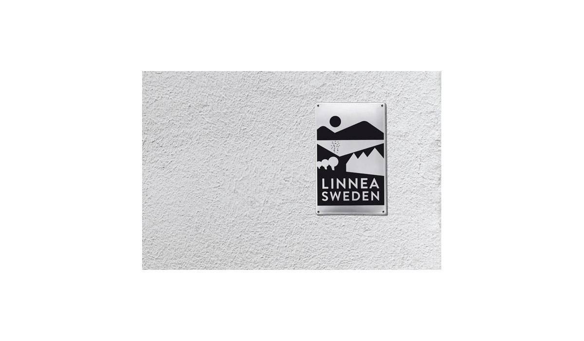 Linnea Sweden 01