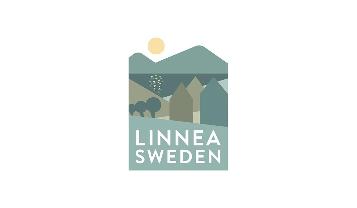 Linnea Sweden 02