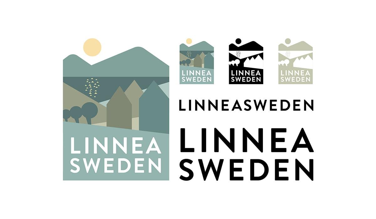 Linnea Sweden 03