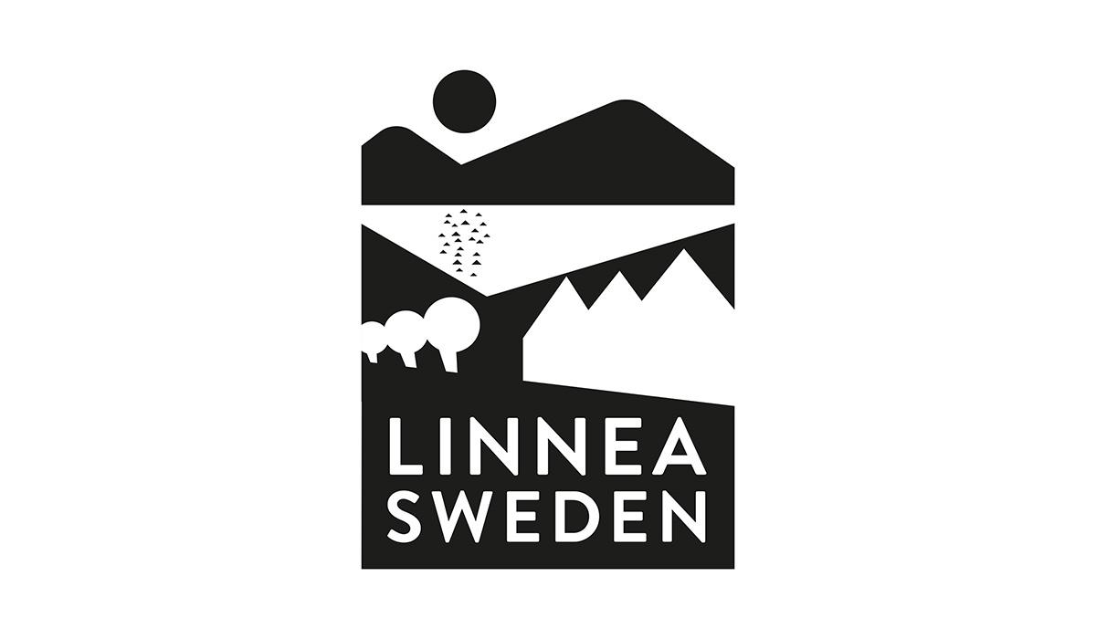 Linnea Sweden Collection